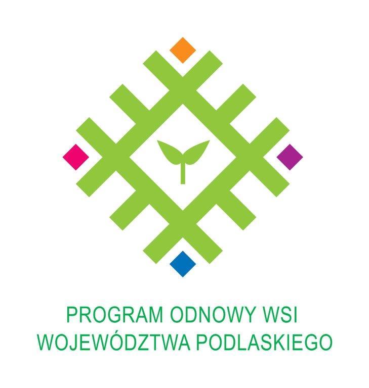 Program odnowy wsi