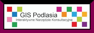 GIS Podlasia