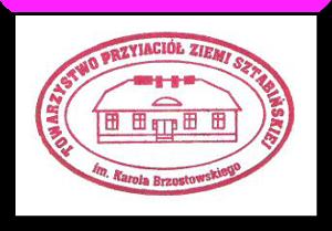 Towarzystwo Przyjaciół Ziemi Sztabińskiej